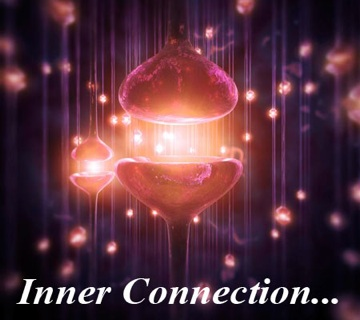 Inner Connection...